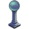 Blue Gazing Ball-icon.png