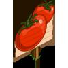 Tomato Mastery Sign-icon