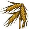 Triticale-icon