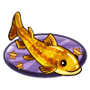 Brook Trout-icon