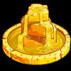 Fondue Fountain-icon