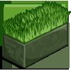 Stone Planter-icon