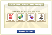 Farmville Care Package2-icon