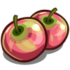 Cider Apple-icon