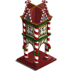 Winter Tower-icon.png