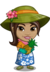 Hawaiian Paradise Chapter 7 Quest-icon