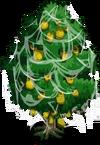 Jackfruit Tree4-icon