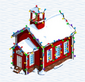 School House snow