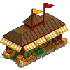 Fair Market-icon