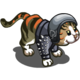 Studded Cat-icon