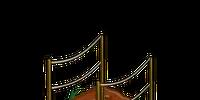 Zinfandel