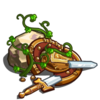 Fighting Sword-Stage 1-icon