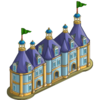 Manor of Kings-icon