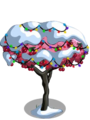 Cherry10-icon.png