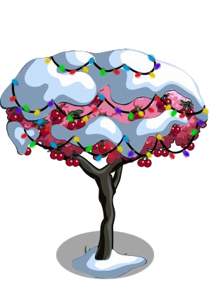 Arquivo:Cherry10-icon.png