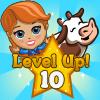 Level 10-icon