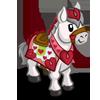 Romance Mini Horse-icon