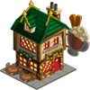 Winter Cafe-icon.png