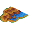 Canyon Moat V-icon.png