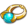 Ethereal Ring-icon