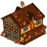 Fall Home-icon.png