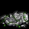 Enchanted Gargoyle-Stage 1-icon