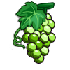 White Grape-icon