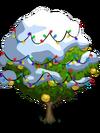 Asian Pear Tree10-icon