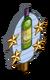 Cucumber Wine