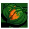 Acorn Squash-icon.png