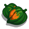 Plik:Acorn Squash-icon.png