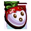 Spectre Berries-icon