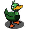 Green Mallard-icon.png
