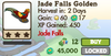 Jade Falls Golden Market Info (June 2012)