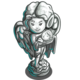 Stone Angel-icon