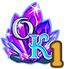 Opals Kingdom Chapter 8 Quest 1-icon