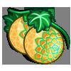 Pixie Melon-icon