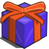 27Mystery Box-icon.png