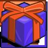 27Mystery Box-icon