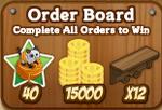 Yarn Barn Order Board2