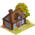 Autumn Garden-icon
