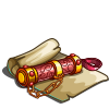 Ancient Scroll-icon