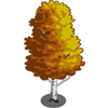 Flourishing Birch-icon