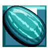 Seawatermelon-icon