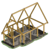 Maison Frame-icon.png
