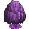 Valentine Willow-icon