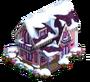 Romantic Cottage2