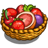 Dinner Fruits-icon