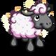 Stunning Lamb-icon
