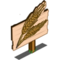 Wheat Mastery Sign-icon.png